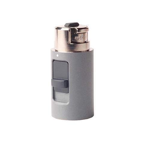 Адаптер TRIMBLE для быстросъемного крепления R10 5 см