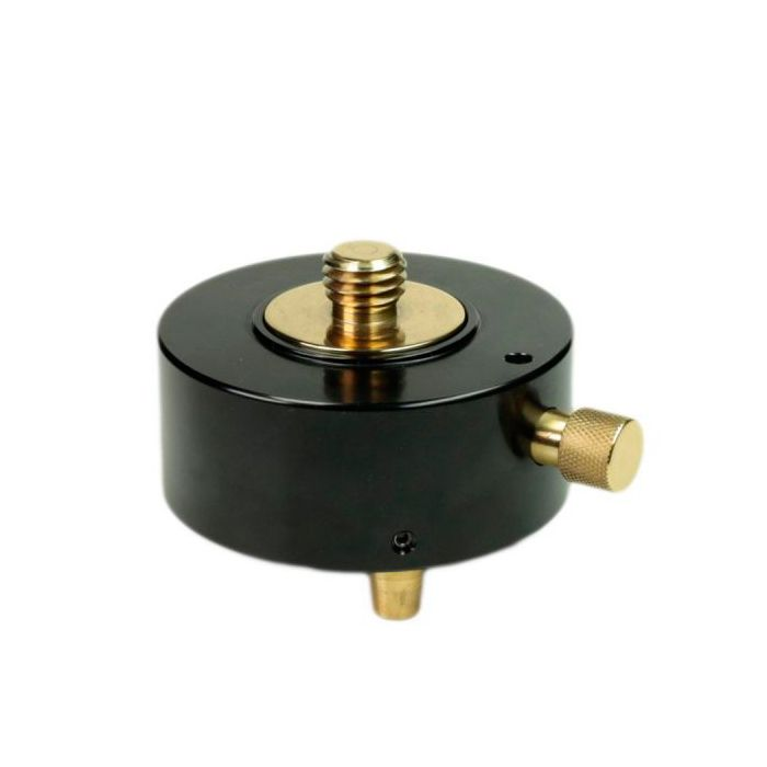 Адаптер для трегера CST/Berger 61-2525