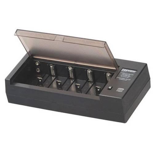 Зарядное устройство TOPCON АЗУ88.