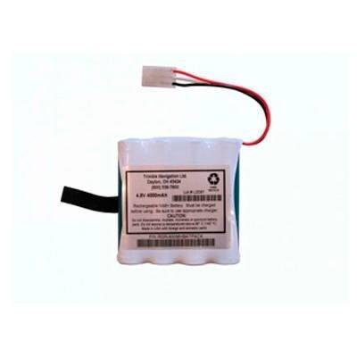Батарея внутренняя (комплект 4шт) для Trimble TSC3