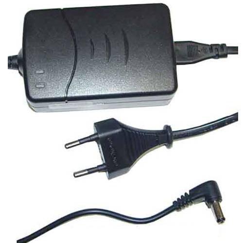 Зарядное устройство для Vega TEO-05
