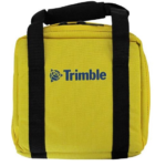 Кейс-чехол Trimble для антенны Zephyr Geodetic
