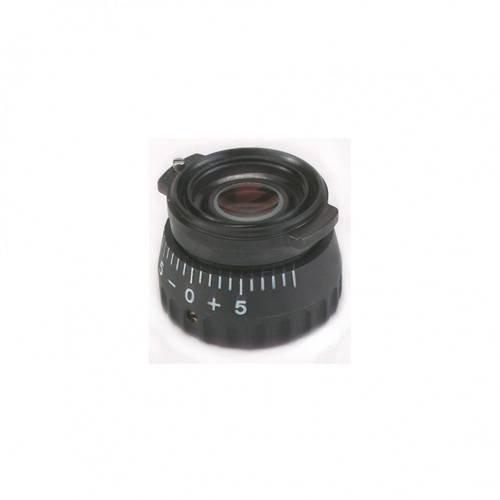 Окулярная насадка Leica FOK73