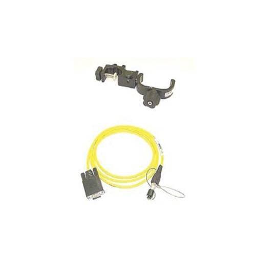 Набор Trimble GNSS Kit для TSC3 (крепление TSC3 на вешку и интерфейсный кабель)