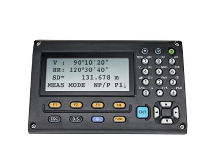 Дисплей для тахеометров Topcon GM