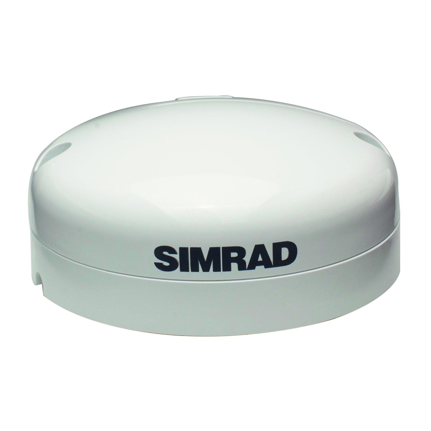GPS-антенна Simrad GS25