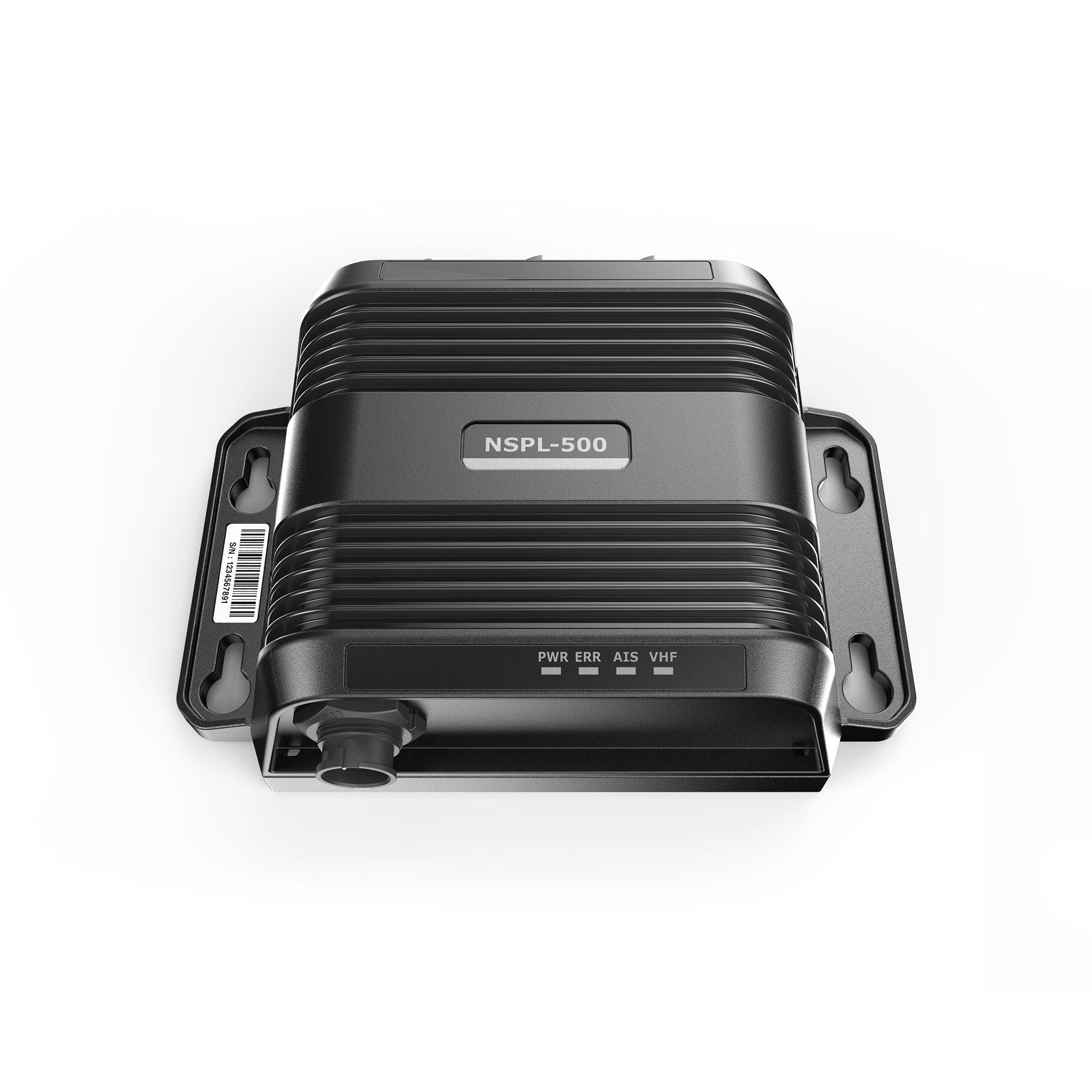 Антенный разветвитель Simrad NSPL-500