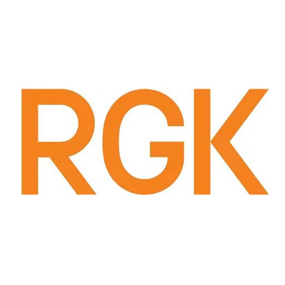 Сумка RGK AB03