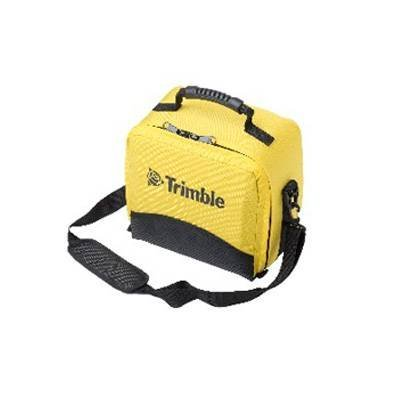 Сумка Trimble для Base/PP Kit R10