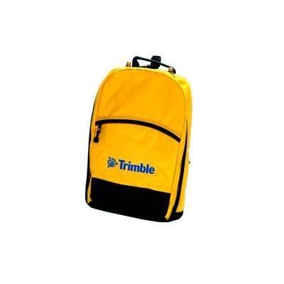 Рюкзак с жёсткой рамой для Trimble 5700