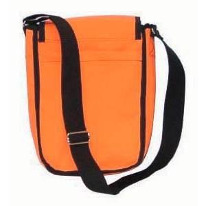 Мягкая сумка для отражателя