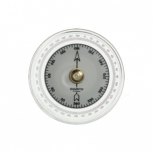 Компас Suunto KB-30/360 G Capsule